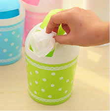 Small Desktop Trash Can Online Get Cheap Ash Bucket Lid Aliexpress Com Alibaba Group