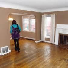 modern tech floors 12 reviews flooring 290 welcome ln