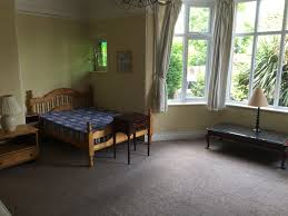 Extra Rooms In House 100 Extra Rooms In House Adams Wi Homes With 2 Bedrooms For