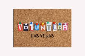 places to volunteer for thanksgiving in las vegas la epic club