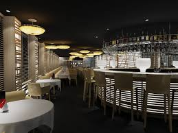 restaurants bar designs ideas google search restorant bars