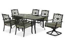 Outdoor Furniture Sale Sears by Patio 46 Sears Patio Set Ty Pennington Comforter Ty