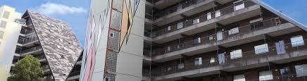 Immobilienwelt Haus Kaufen Haus Kaufen In Blumberg Hornstein U0026 Werner