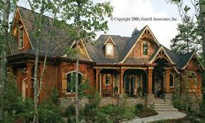 lake home designs 4 bedroom craftsman home plan