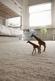 carpets rugs and installation in lincoln ne