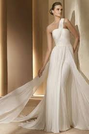 Stylish Wedding Dresses Princess Wedding Dress Mermaid Wedding Dresses Bridal Gowns 2012