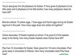 worksheets u0026 free printables education com