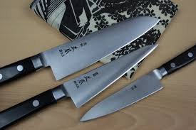 Most Expensive Kitchen Knives by Masamoto Sohonten From Japanesechefsknife Com Japanesechefsknife Com