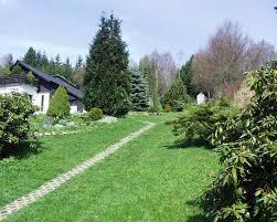 Tierpark Bad Liebenstein Ferienhaus U0027betz U0027 Thueringer Wald De
