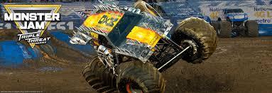 monster truck tv show washington dc monster jam
