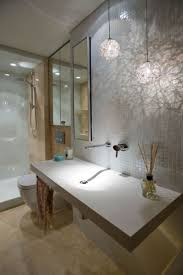 Small Spa Bathroom Ideas by 41 Best Salle De Bain Images On Pinterest Bathroom Ideas Room