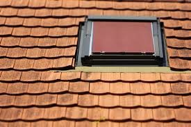 bright ideas u2013 are velux or solatube skylights right for your home