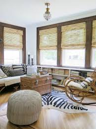 eclectic home eclectic home interior design ideas beautifully