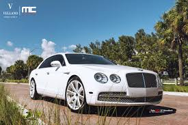 mayweather bentley bentley flying spur l vellano vm13 monoblock vellano forged