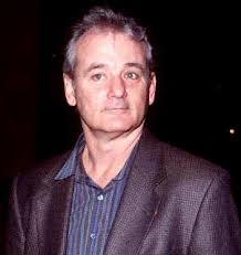 bill murray bill murray appeares on u0027the late show u0027 with a