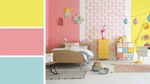 garcon et fille dans la meme chambre décoration deco chambre d ado fille 37 dijon 11010747 couleur