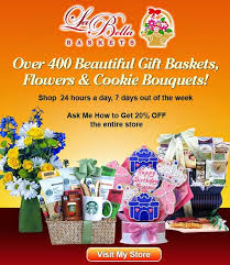 gift basket business how to start a gift basket business