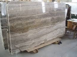 travertine floor tiles travertine wall tile tile