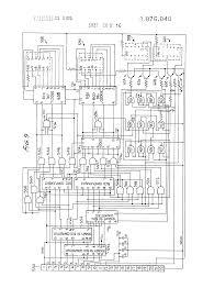 diagrams 31502350 kz650 wiring diagram kz650info wiring on