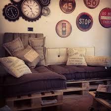 cuscini a materasso divano cuscini trapuntati tabouret materasso a terra 1 onfuton