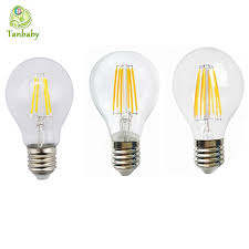 Luminous Led Light Bulbs by Compare Prices On Clear Light Bulbs Online Shopping Buy Low Price