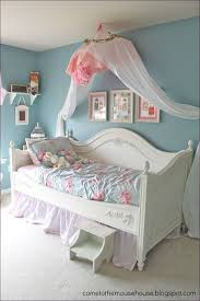 Bedroom Furniture In Columbus Ohio by Bedroom Country Shower Curtains Vintage Shabby Chic Bedroom