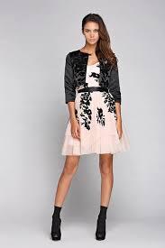 moda donna rinascimento moda donna 2015 collezione autunno inverno abito