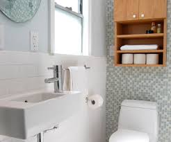 exceptional extra small bathroom ideas with lowe remodel small