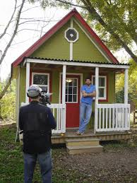 relaxshacks com tiny house building and design workshop 3 days
