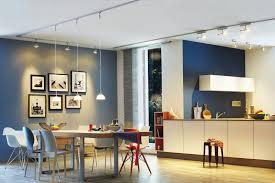led panel k che led panel küche angenehm on kuche auf beautiful k che images