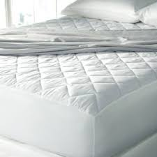 daybed bedding bedding u0026 linens