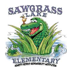 sawgrass lake elementary homepage