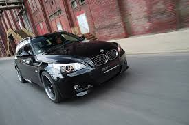 bmw m5 modified edo bmw m5 e60 dark edition picture 55927