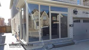 porch enclosures gallery photos of porch enclosures windowtech