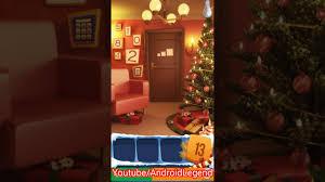 home design game youtube 100 home design game youtube 100 doors seasons 3 level 13 walkthrough android youtube