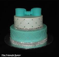 blue birthday cakes cakepins com sweet 16 party ideas