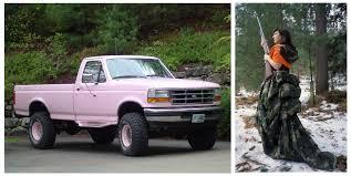 hunting truck pickup truck accessories u2013 atamu