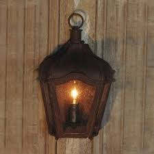 Outdoor Candle Wall Sconces 26 Best Coastal Sconces Images On Pinterest Beach Houses Beach