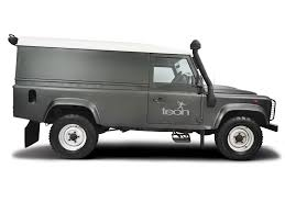 land rover defender black defender haynes publishing