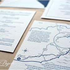 wedding invitations dubai dubai dubai wedding stationers weddinglovely