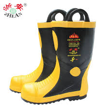 Firefighter Boots Store by China Fire Fighter Boots China Fire Fighter Boots Shopping Guide