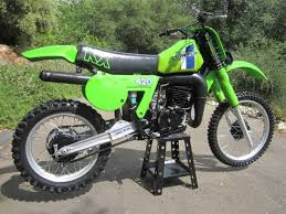 vintage motocross bikes sale images about pinterest diffurent best vintage motocross bikes for
