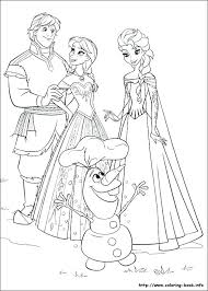 disney coloring pages free frozen awesome baby coloring pages ideas coloring baby mickey coloring page