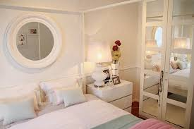 Feminine Bedroom Furniture by Creative Feminine Bedroom Ideas