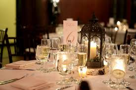 attractive simple decorations for wedding decorating simple ideas
