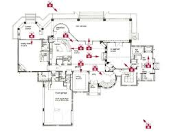 custom plan 6234 sterling custom homes interactive floorplan first floor click camera icons to see pictures of home
