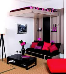 cool cool couches ideas best inspiration home design eumolp us