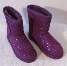 ugg boots sale ebay australia ugg australia winter shoes for ebay