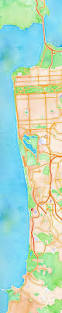 Watercolor Florida Map by 185 Best Mapping The Terrain Images On Pinterest Illustrated