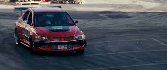 nissan tokyo drift image 2006 evolution ix tokyo drift 2 png the fast and the
